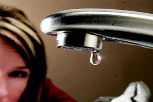 Faucet-Repair-Maple-Valley-WA