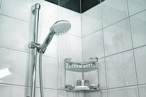 Shower-Faucet-Repair-Maple-Valley-WA